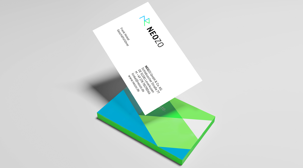Work Digital Brands Vio Design Studio