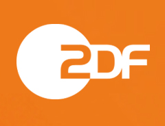 ZDF Promotion Design